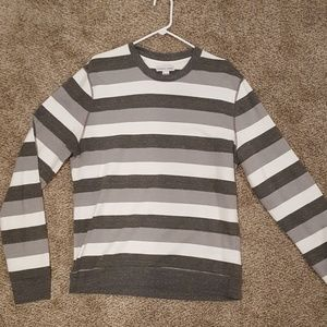 "Urban Outfitters ""Generic Frame"" Sweater"